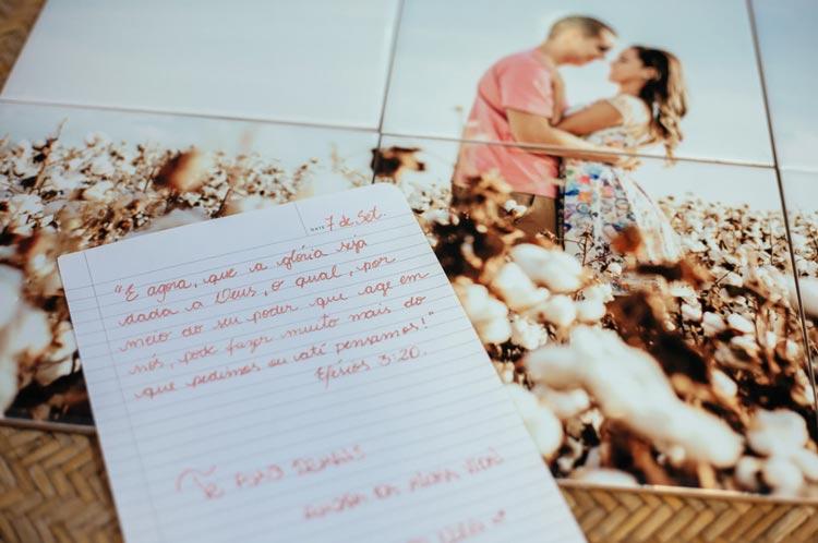 Casamento-Ana-e-Lucas-Brasilia8