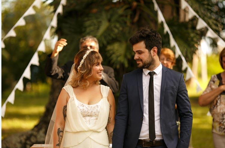 Casamento-Bruna-e-Deco10