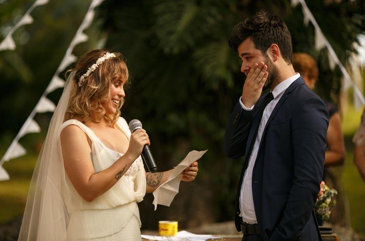 Casamento-Bruna-e-Deco11