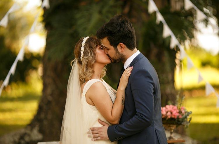 Casamento-Bruna-e-Deco12