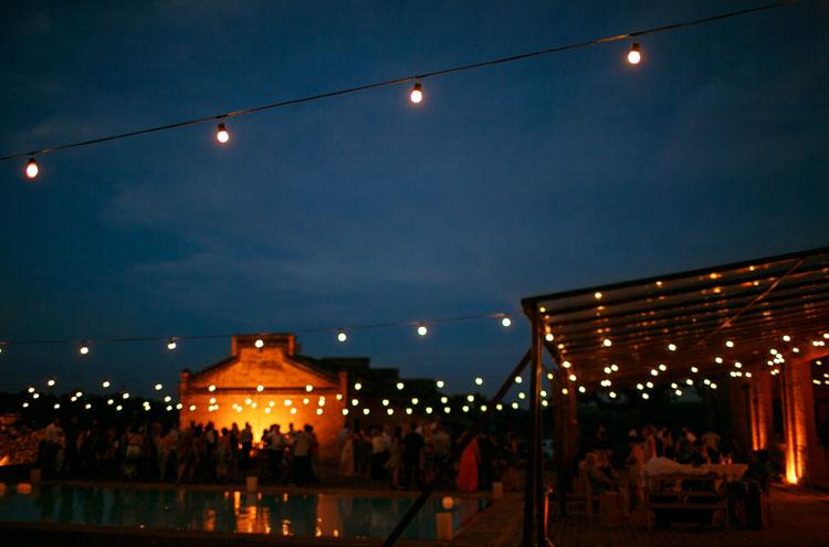 Casamento-Bruna-e-Deco14