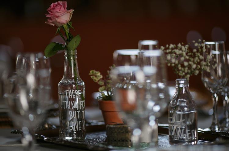 Casamento-Bruna-e-Deco19