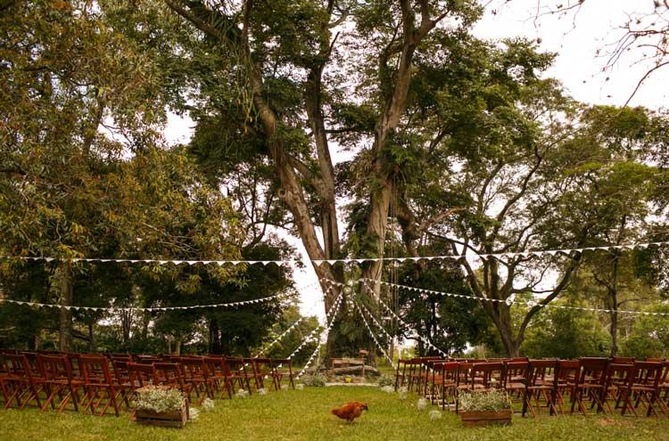 Casamento-Bruna-e-Deco4