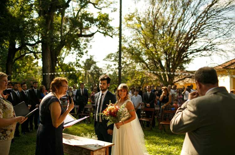 Casamento-Bruna-e-Deco7
