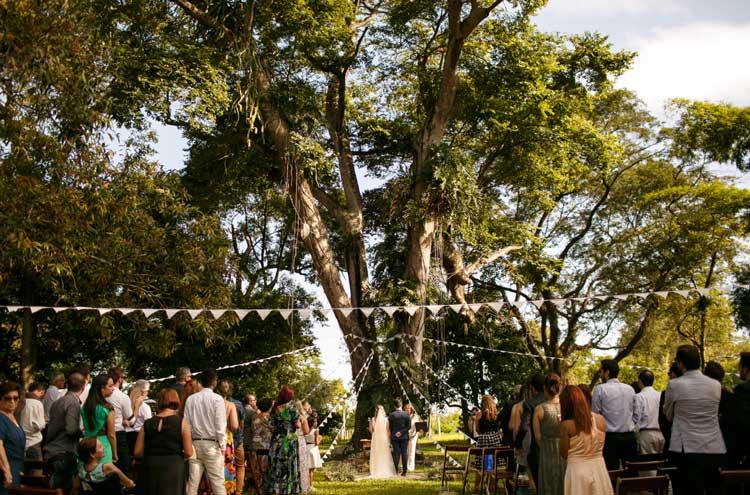 Casamento-Bruna-e-Deco8