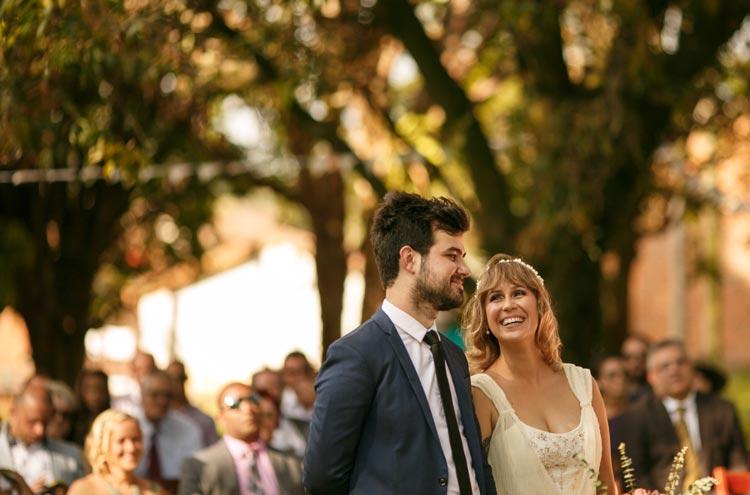 Casamento-Bruna-e-Deco9