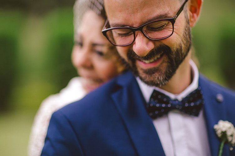 Casamento: o que vestir