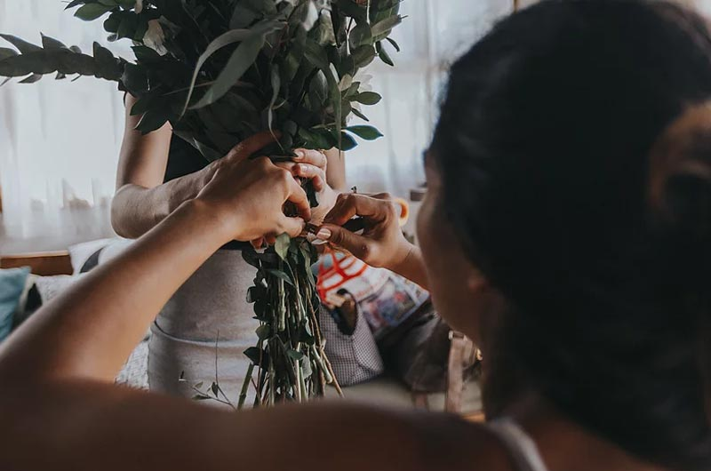 Casamento DIY: Inspirações para fazer o seu