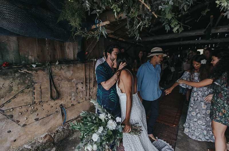 6 dicas para organizar um casamento barato