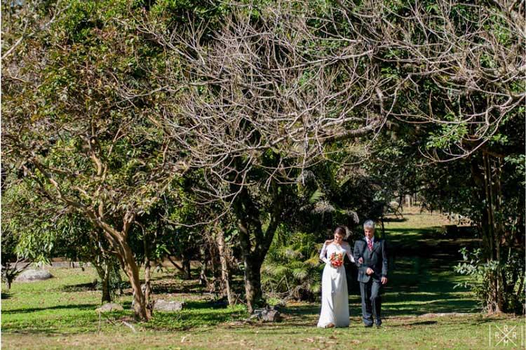 Casamento-Fran-e-Patrick15