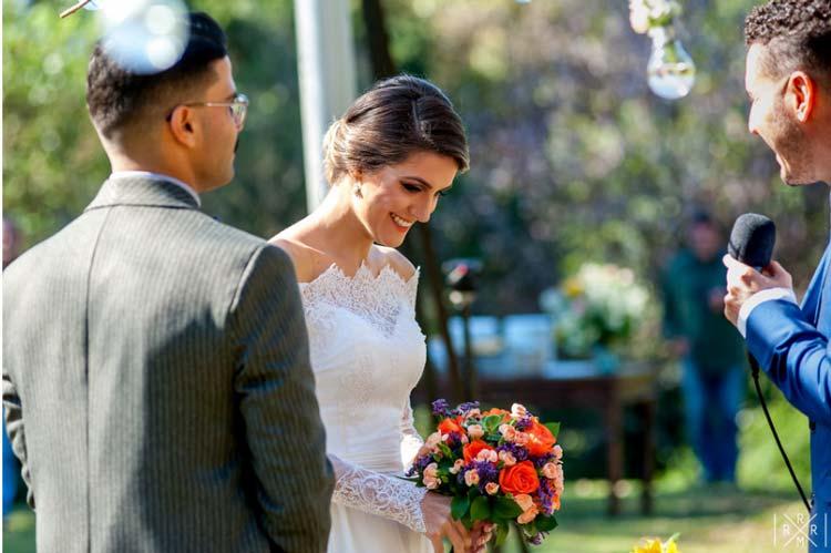 Casamento-Fran-e-Patrick17