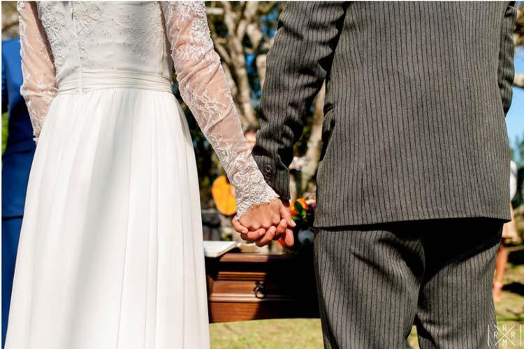 Casamento-Fran-e-Patrick18