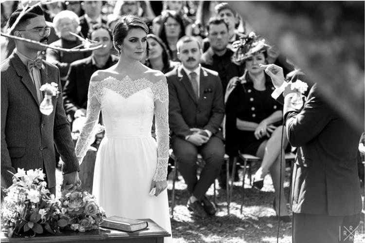 Casamento-Fran-e-Patrick19