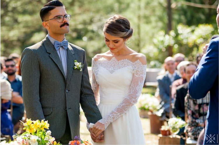 Casamento-Fran-e-Patrick21
