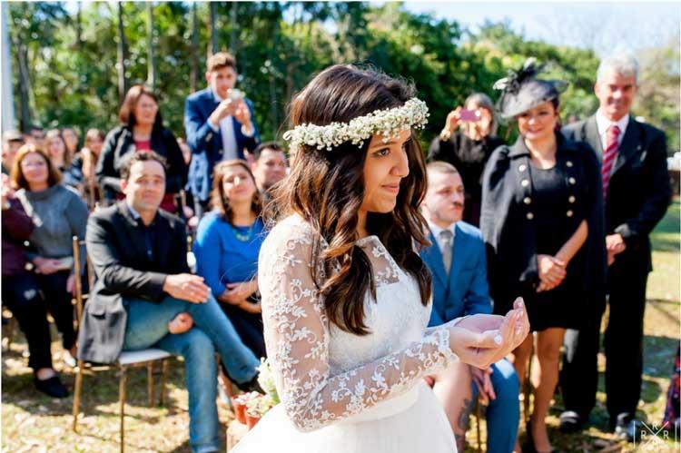 Casamento-Fran-e-Patrick22