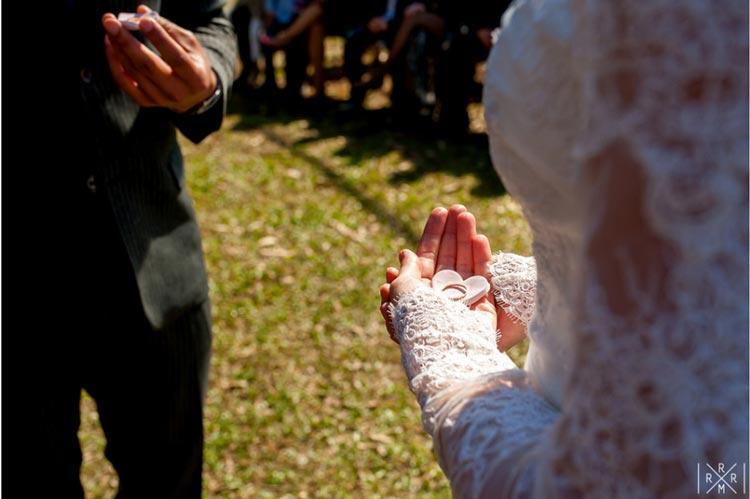 Casamento-Fran-e-Patrick23