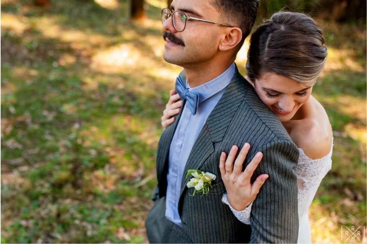 Casamento-Fran-e-Patrick25
