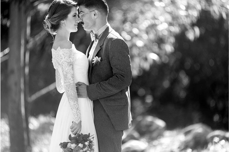 Casamento-Fran-e-Patrick26