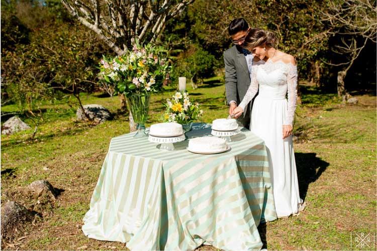 Casamento-Fran-e-Patrick31
