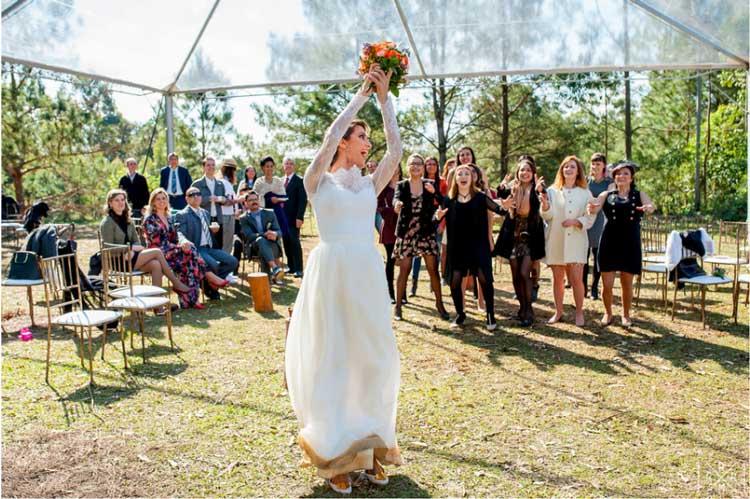Casamento-Fran-e-Patrick33