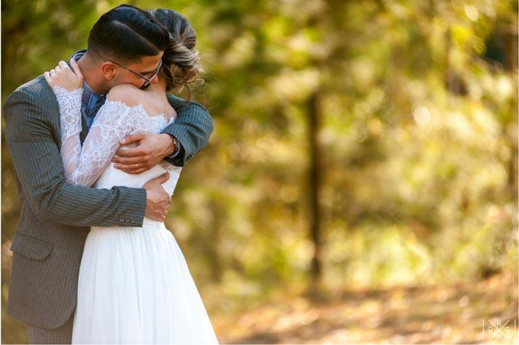Casamento-Fran-e-Patrick38