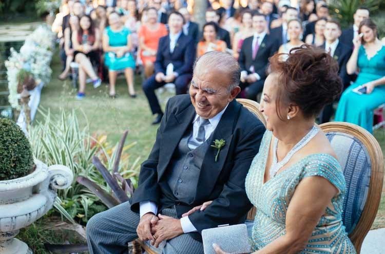 Casamento-Gisele-e-Felipe10