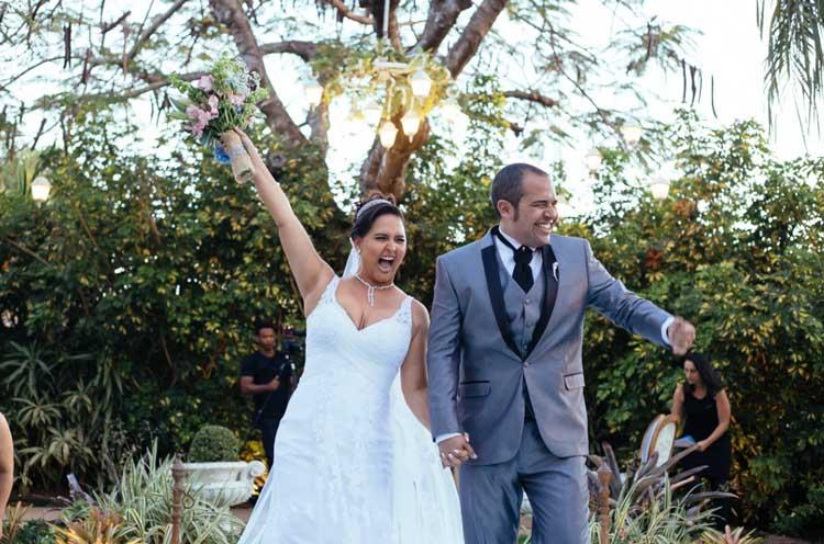 Casamento-Gisele-e-Felipe12
