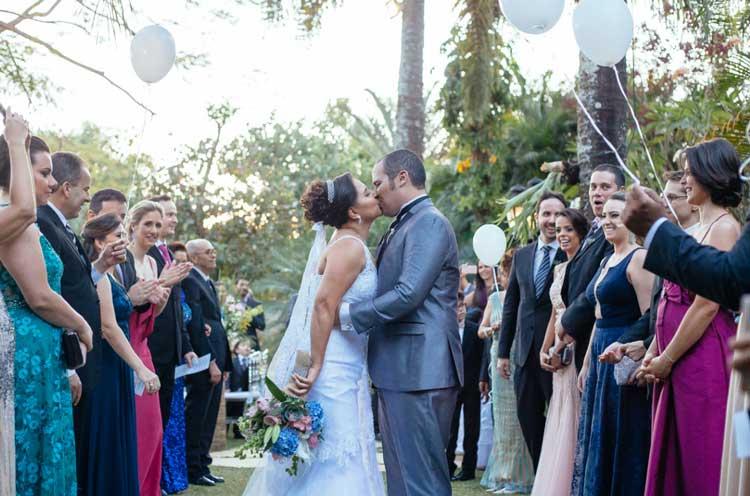 Casamento-Gisele-e-Felipe13