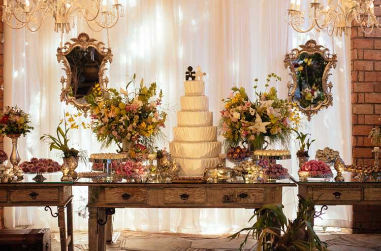 Casamento-Gisele-e-Felipe18
