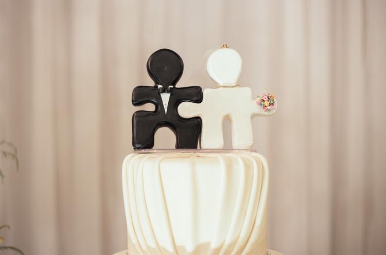 Casamento-Gisele-e-Felipe19