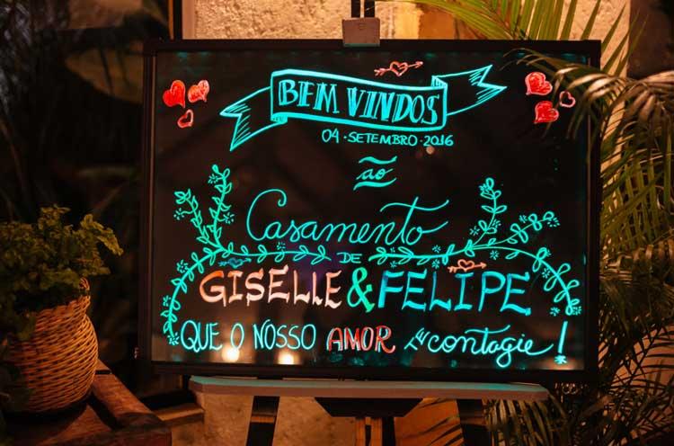 Casamento-Gisele-e-Felipe25