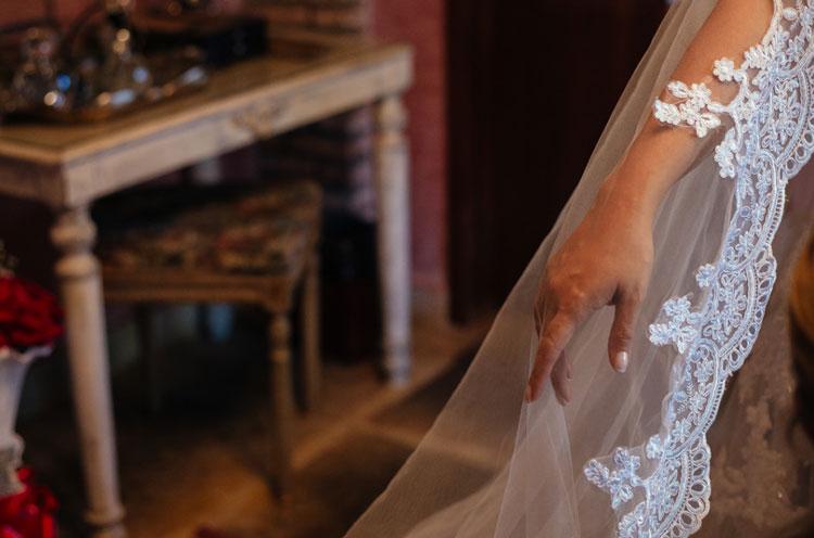 Casamento-Gisele-e-Felipe5