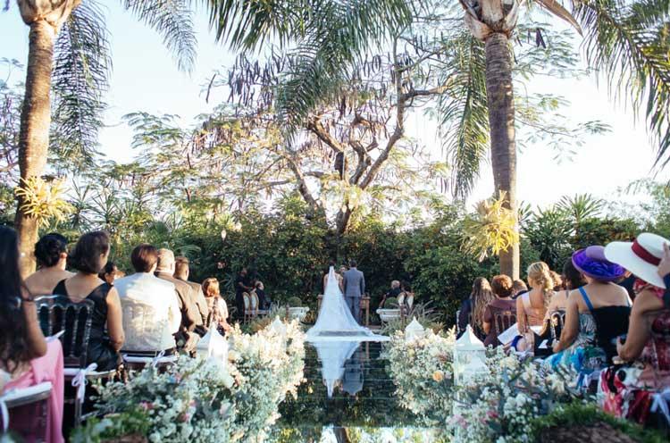 Casamento-Gisele-e-Felipe8