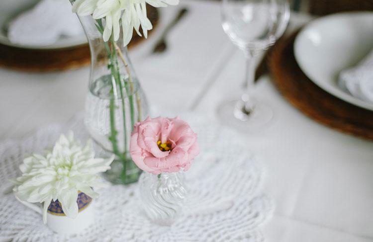 Casamento-Ludmila-e-Vitor11