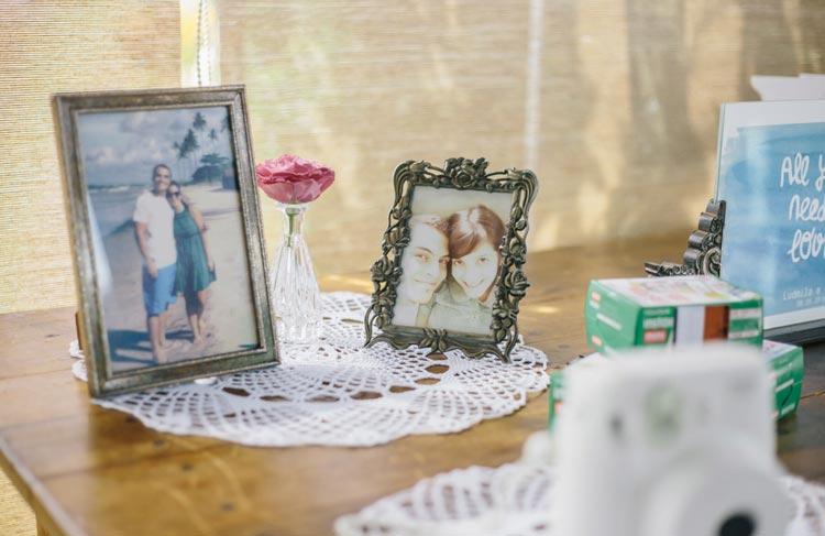 Casamento-Ludmila-e-Vitor16