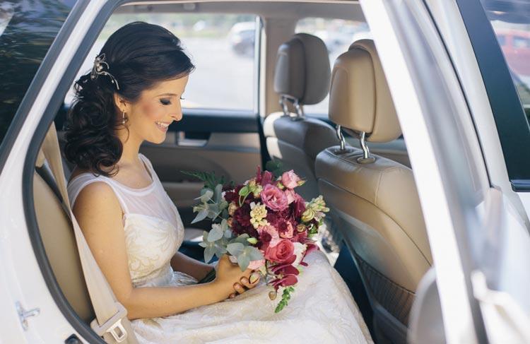 Casamento-Ludmila-e-Vitor19