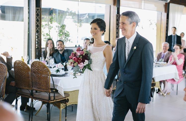 Casamento-Ludmila-e-Vitor21