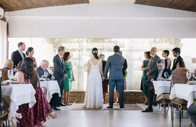 Casamento-Ludmila-e-Vitor23