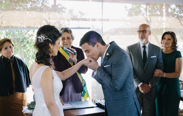 Casamento-Ludmila-e-Vitor25