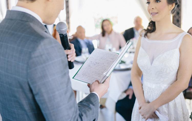 Casamento-Ludmila-e-Vitor26