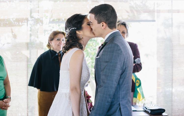 Casamento-Ludmila-e-Vitor27