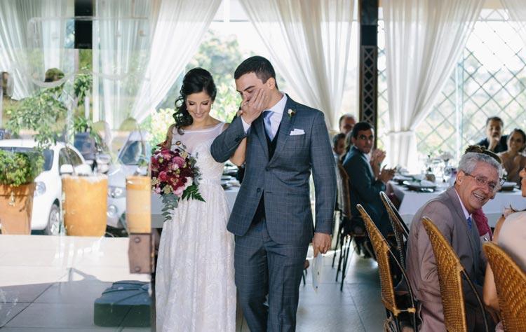 Casamento-Ludmila-e-Vitor28