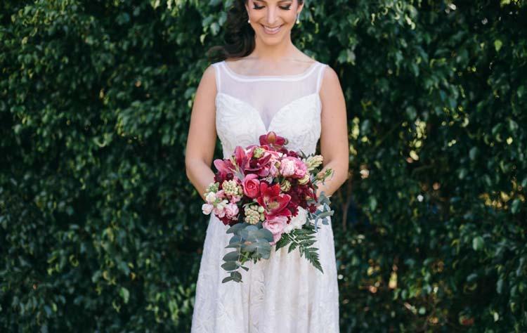 Casamento-Ludmila-e-Vitor29