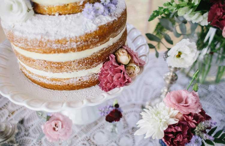 Casamento-Ludmila-e-Vitor3