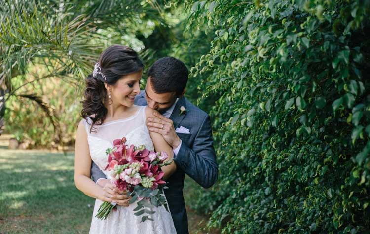 Casamento-Ludmila-e-Vitor30