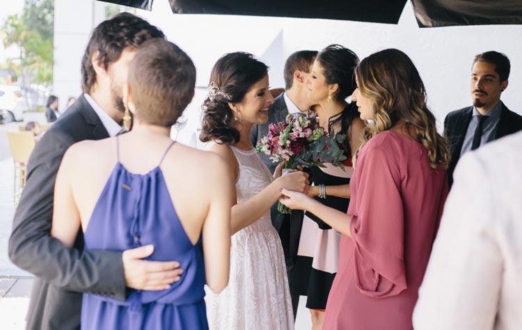 Casamento-Ludmila-e-Vitor31