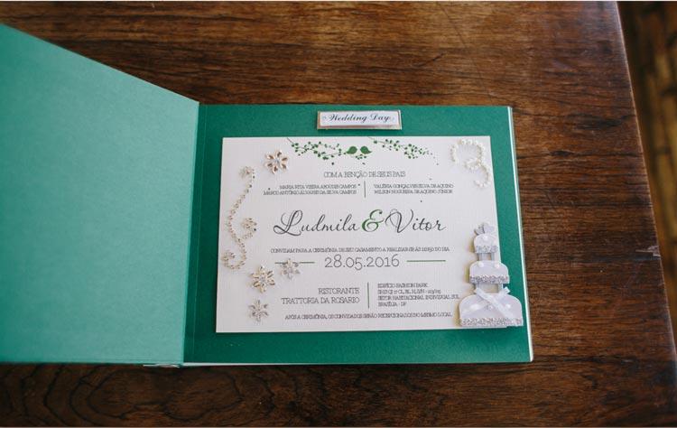 Casamento-Ludmila-e-Vitor32