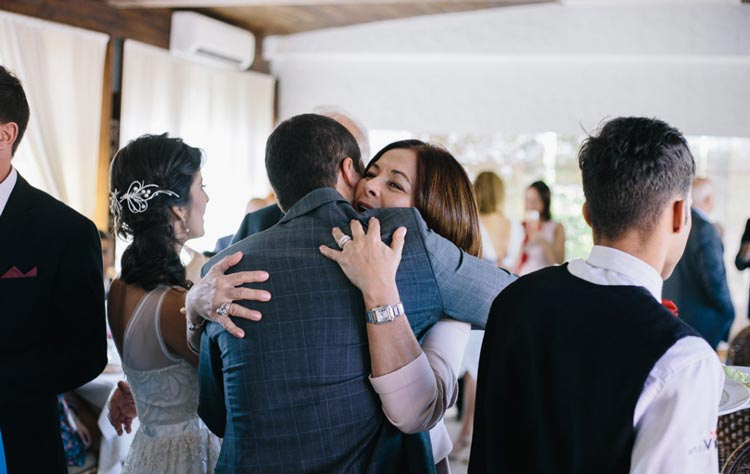 Casamento-Ludmila-e-Vitor33