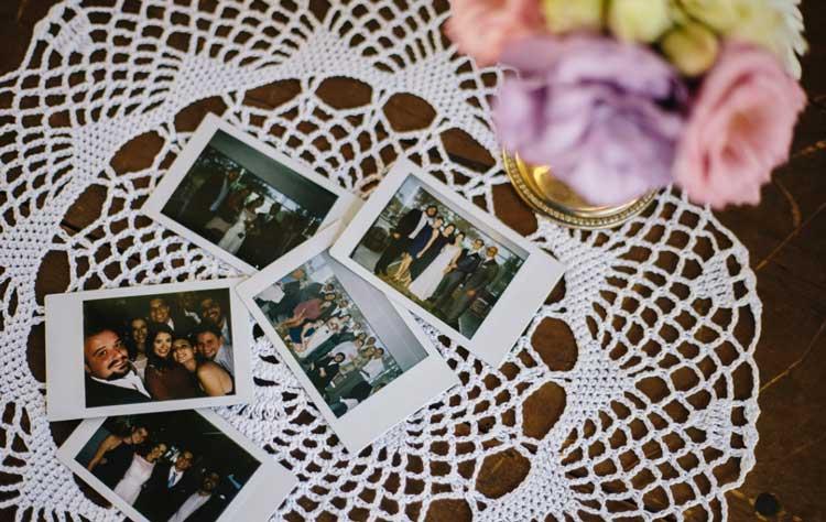 Casamento-Ludmila-e-Vitor34