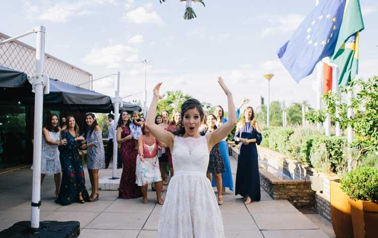 Casamento-Ludmila-e-Vitor35